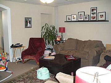 460 Krams Avenue 1st Floor Roxmanapt Com