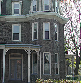 manayunk apartments for rent